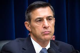 My Take On Darrell Issa