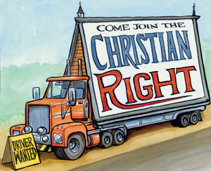 religious-right-need-driver