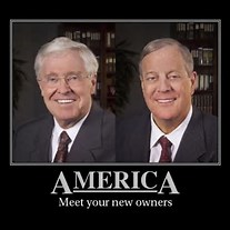 KochBrothers