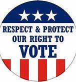 voting rights2